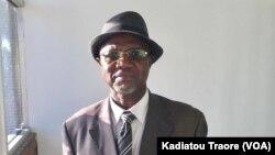 Bambantchiw Marifa Tigui Korow ne Ngania Gniouman Te Conference D'enttente Nationale La