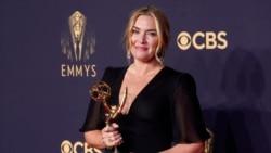 Audiencia televisiva de los Emmy aumenta en 16%