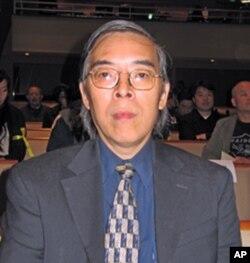 天安门血腥清场内幕作者吴仁华