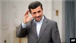 ایالات متحده: ایران باید به سوالات مطرح شده درخصوص فعالیت های ذروی خویش پاسخ بگوید