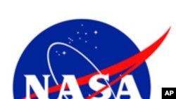 Etats-Unis : le président Obama présente sa vision pour le programme spatial américain