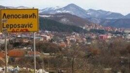 Kosovë: Sulm mbi makinat e EULEX-it në veri