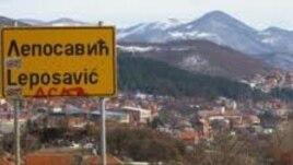 Shpërthim në veri të Kosovës
