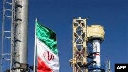Іран представив 4 нові супутники вітчизняного виробництва