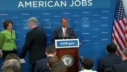 Republicanos piden cuentas a la administración Obama