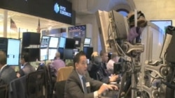 Economic Uncertainty Lingers Despite US Budget Deal