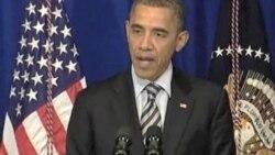 Obama: Hilari ide u Burmu
