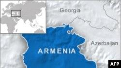 Ông Sarkisyan yêu cầu ông Obama công nhận vụ diệt chủng tại Armenia