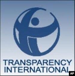 پاکستان میں بدعنوانی میں کمی: ٹرانسپیرنسی انٹرنیشنل