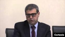 Prof. Luis Fleischman analiza el ataque en Nueva York