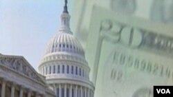 Obama: 'Porezni obveznici više nikad neće morati plaćati pogreške Wall Streeta'