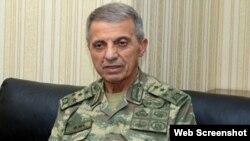 Qalib Mendi