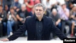 محمد رسول اف در سال ۲۰۱۷، با فیلم «لِرد» برنده جایزه «نوعی نگاه» جشنواره فیلم کن شد