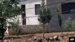 لبنان: بم دھماکے میں اطالوی امن کار ہلاک