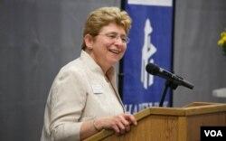Margaret L. Drugovich