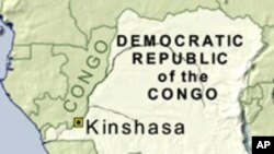 Thousands Flee Ethnic Violence in Northern DRC