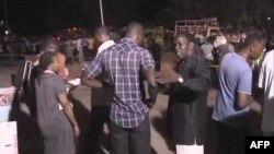 U dve eksplozije u Keniji stradala jedna i ranjene 24 osobe