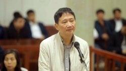 Tin Việt Nam 8/2/2020