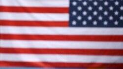 USA: djamana den minou sigui le do Mali djamana kan, bena kalta.