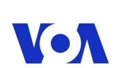 VOA Headline News 9pm