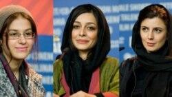 خرس طلایی جشنواره برلین ارمغان اصغرفرهادی برای سینمای ایران