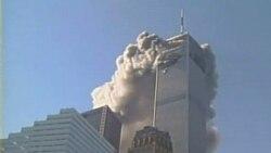 9/11英雄- 一位地鐵司機如何挽救了數百人生命