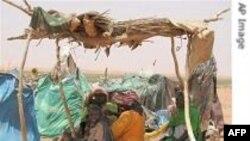 سودان يکی از بزرگترين ارجحيت های سياست خارجی آمريکا است