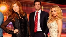 """Nashville"" publicity photo"