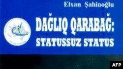 Dağlıq Qarabağ: statussuz status kitabı