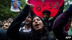 د هندوستان مسلمانان: دا قانون د هند ۲۰۰ میلیونه مسلمانان منزوي کوي.