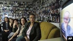Interaktivna mapa zločina u Srebrenici - pomagalo za oporavak od genocida