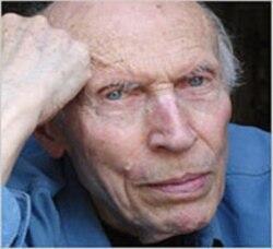 درگذشت اریک رومر، پدرسینمای شاعرانه و موج نوی فرانسه