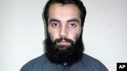 Anis Haqqoniy, jangari guruh rahbari Sirojiddin Haqqoniyning ukasi.