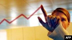 Женщины-руководители приносят фирмам успех