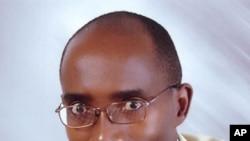 Igitabo Gishasha Ku Ngaruka Mbi kw'Iterambere z'Amadeni Ahabwa Afrika Avuye hanze
