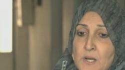 Irak: Pretežak teret na nejakim leđima
