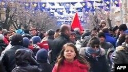 Kosova feston përvjetorin e pavarësisë