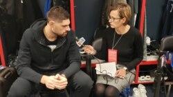 Vučević: Imamo dobre šanse da ponovo budemo u plej-ofu