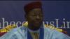 ZABEN NIJAR: Mahaman Ousman Ya Bayyana Matsayinsa Kan Hukuncin Kotun Tsarin Mulki