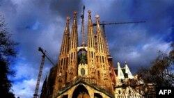 Իսպանիան և Ռուսաստանը դիվանագետներ են վտարել