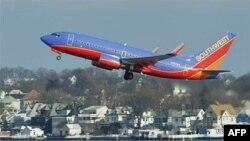 Aviokompanije pravdaju rast cena karata poskupljenjem nafte