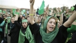 نبرد سنت و مدرنیته؛ زنان قربانی اصلی