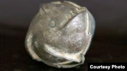 集束炸弹可以在广泛的区域释放出成百的小炸弹
