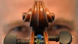 Fiddle စကားလံုး အီဒီယံအသံုးအႏႈန္းမ်ား