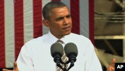 Walaupun banyak memahami alasan pembatalan kehadiran Presiden Obama pada KTT APEC di Bali, sejumlah pemimpin mempertanyakan komitmen pemerintahan AS terhadap kawasan Asia Pasifik.
