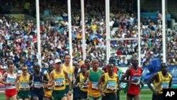 بدانتظامی کے باعث کئی نامور کھلاڑیوں کا کامن ویلتھ گیمز میں شرکت سے انکار