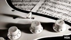 Desde mayo de 2012 se organizarán conciertos públicos, clases con expertos, talleres y sesiones de práctica con músicos locales.
