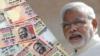 อินเดียเร่งแก้ปัญหา 'เงินสดขาดแคลน' หลังรัฐบาลยกเลิกธนบัตรรุ่นเก่า 500 และ 1,000 รูปี