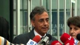 Brukseli angazhohet për një proces zgjedhor të suksesshëm në Shqipëri