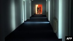 Тайна секретной тюрьмы ЦРУ в Литве